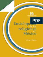 Enciclopedia-de-religiones-en-mexico.pdf