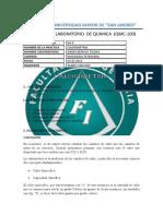 LABORATORIO DE QUIMICA -9UMSA.docx