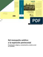 Del-monopolio-católico-a-la-explosión-pentecostal.pdf
