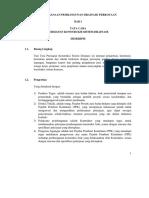 8_pelaksanaan_pembangunan_drainase_perkotaan_&_clean_construction.pdf