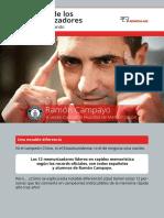 el_secreto_de_los_12_memorizadores.pdf