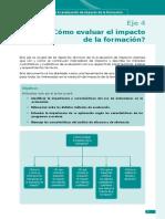 Eje-4.pdf
