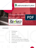 RIO SECO_ILIMINACION DE MANGANESO.pdf