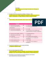 Endocrino Todas Las Preguntas (1)