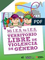 GUía_TLVG