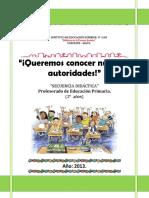 225503945-Secuencia-Didactica-Trabajo-de-Presentacion.docx