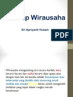 2. Konsep Wirausaha.ppt