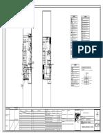IE01.pdf