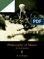 Philosophy_of_Music_(1844650014).pdf