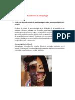 Actividades antrolopologia.docx