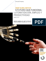 A-future-that-works-Executive-summary-Spanish-MGI.pdf