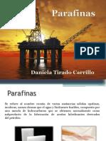 parafinas.pptx