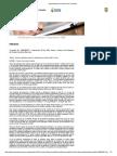 Superintendencia Financiera de Colombia.pdf