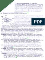 Prueba Objetiva 4 Dic-17-03