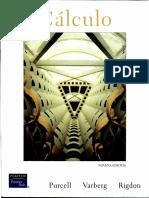 Calculo_Diferencial_e_Intergral....pdf