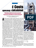 Capital Cost - Quinckly - Calculated.pdf