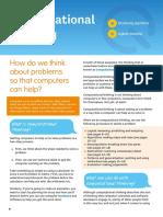 comp_thinking.pdf