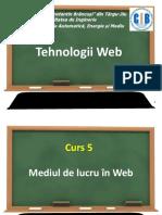 C5-Web.pdf