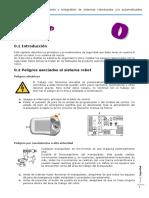 00.- SEGURIDAD.pdf
