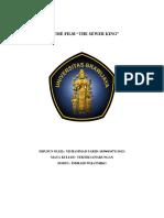 Resume Film