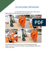 Moneypura sect's new refuge   'Salli Saranang Gatchchami'.docx