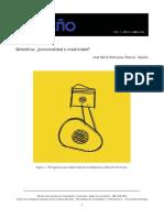 Dialnet-SenaleticaFuncionalidadOCreatividad-4566810.pdf