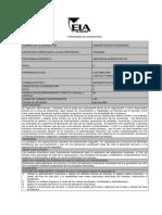 Administraci%F3n Financiera[1]