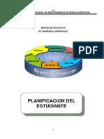 ENCENDIDO-I.docx