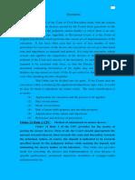 Executions.pdf
