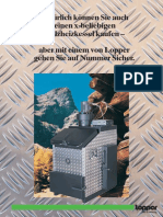 Cazane lemne - LOPPER.pdf