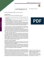 diabetes american associan.pdf