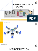DFC - QFD
