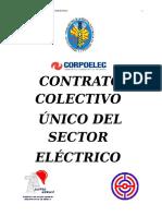75223456-contrato-colectivo-CORPOELEC.pdf