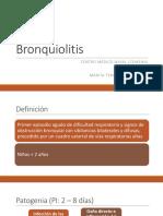 Bronquiolitis.pptx