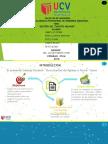 DOCUMENTAL ADIDAS Y PUMA.pptx