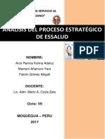 ANALISIS ESTRATEGICO DE ESSALUD.pdf