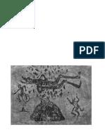 PercepcionJasso.pdf