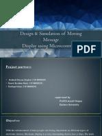 Presentation Dot Matrix (1)