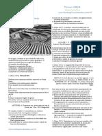 Geografia-ENEM-Questoes-por-assunto.pdf
