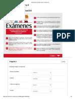 1. PARCIAL Evaluación_ Examen Parcial - Semana 4