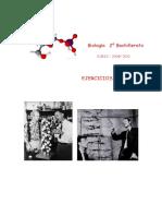 BIOLOGIA_2.pdf