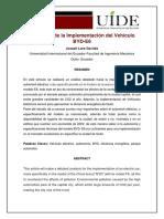 ARTICULO PAPER- Motores ELECTRICOS- BDY E6.docx