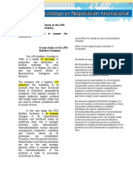 AP21_AA24_A Case Study on the LPQ Builders Company