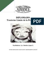 DIPLOMADO TPL 8