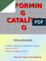 REFORMING Catalitico (1)