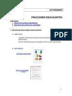 FRACCIONES-EQUIVALENTES.docx