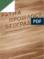 Ratna+proslost+Beograda.pdf