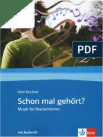 Schon_mal_gehoert.pdf