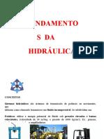 Aula1 Fundamentosdahidrulica 131014184601 Phpapp02