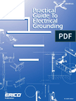 erico - practical guide to electrical grounding.pdf